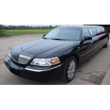 Limo special $350  4 hours