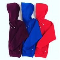Proclub Heavy Weight Sweater (Most popular)*****