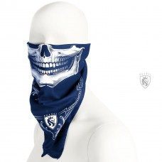 Bandit Bandana