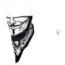 Vendetta Bandit Bandana