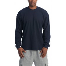Mens Heavyweight Thermal